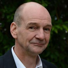 Norbert Fischer, RE||SILENCE